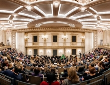 beethoven_hall_bolshoi_theater